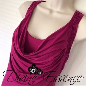 Date Night Bebe Dress